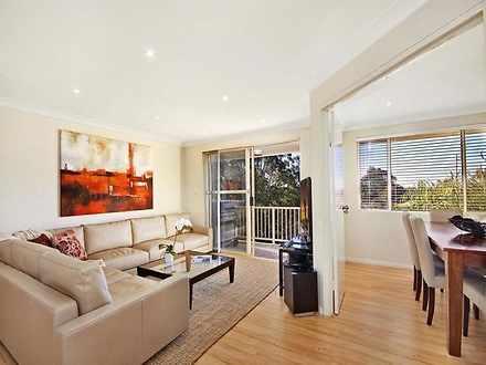 16/3 Ramu Close, Sylvania Waters 2224, NSW Apartment Photo