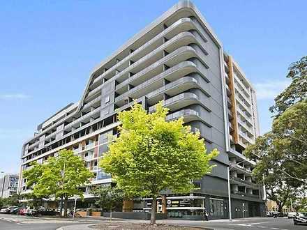203/30-34 Bray Street, South Yarra 3141, VIC Apartment Photo