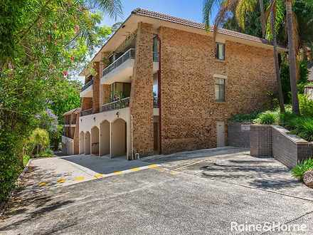 10/62 Beane Street, Gosford 2250, NSW Unit Photo