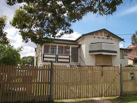 49 Harold Street, Stafford 4053, QLD House Photo