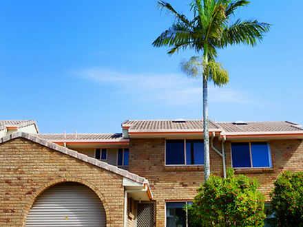 8/291 Darlington Drive, Banora Point 2486, NSW Townhouse Photo