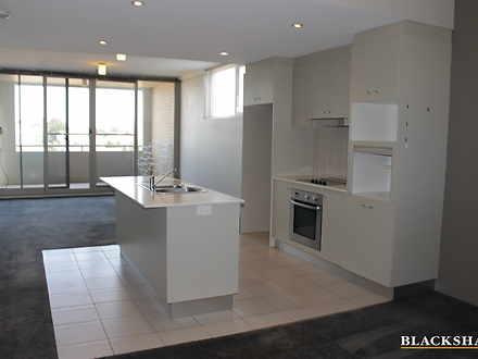 65/39-43 Crawford Street, Queanbeyan 2620, NSW Unit Photo