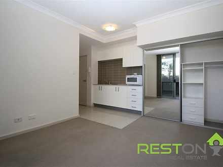 15B/286-292 Fairfield Street, Fairfield 2165, NSW Apartment Photo