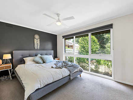 10/256 Cranbourne Road, Frankston 3199, VIC Unit Photo