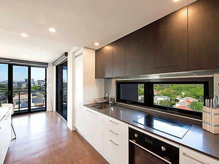 803/4 Masson Street, Turner 2612, ACT Apartment Photo