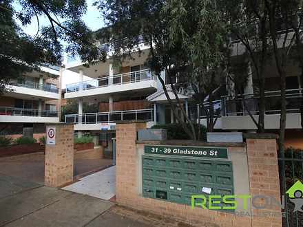 39/31-39 Gladstone Street, North Parramatta 2151, NSW Apartment Photo