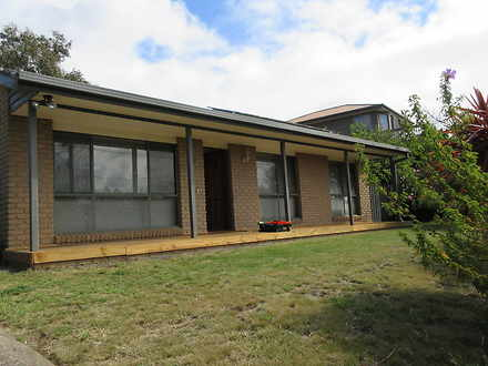 22 Tettenhall Ridge, Belmont 3216, VIC House Photo