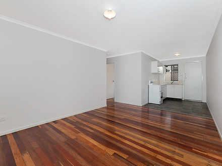 1/31 Darnley Street, Rocklea 4106, QLD Unit Photo
