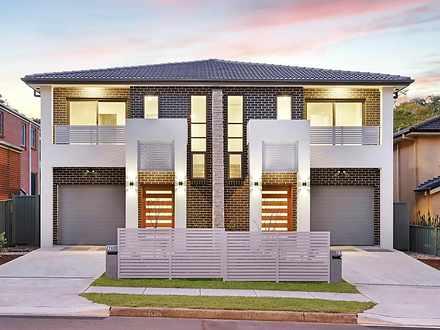 27 Terry Road, Eastwood 2122, NSW Duplex_semi Photo