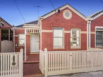 1/56 Newcastle Street, Yarraville 3013, VIC House Photo