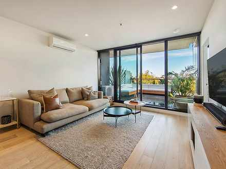 407/50 Stanley Street, Collingwood 3066, VIC Apartment Photo