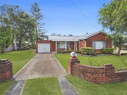 33 Mulda Street, Dapto 2530, NSW House Photo