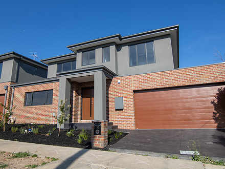 3/342 Waverley Road, Mount Waverley 3149, VIC Townhouse Photo