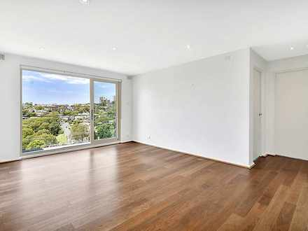 17/24 Cammeray Road, Cammeray 2062, NSW Apartment Photo