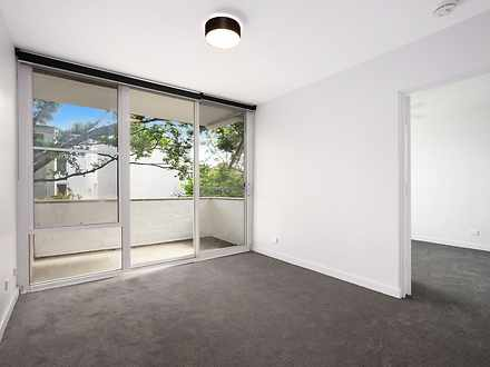 8/23 Rosalind Street, Cammeray 2062, NSW Apartment Photo