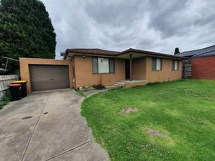 2/12 Purdy Avenue, Dandenong 3175, VIC Unit Photo