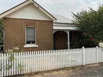 39 Rosemary Lane, Orange 2800, NSW House Photo