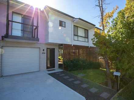 213A George Street, East Maitland 2323, NSW Townhouse Photo