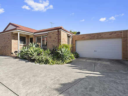 4/20 Mcgowan Drive, Skye 3977, VIC House Photo