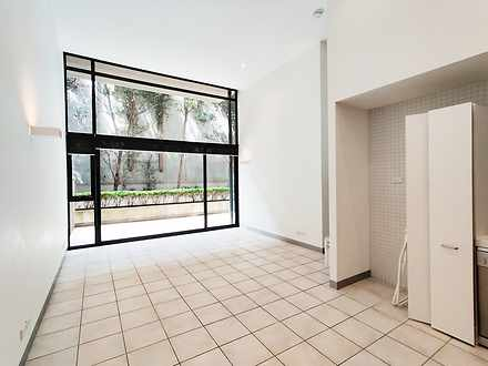 101B/640 Swanston Street, Carlton 3053, VIC Apartment Photo
