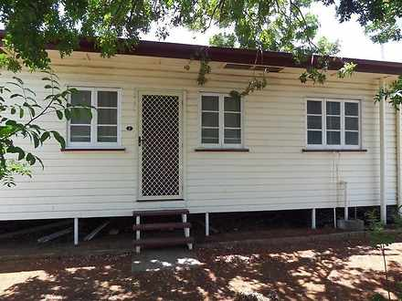 2/13 Wood Street, Chinchilla 4413, QLD Unit Photo