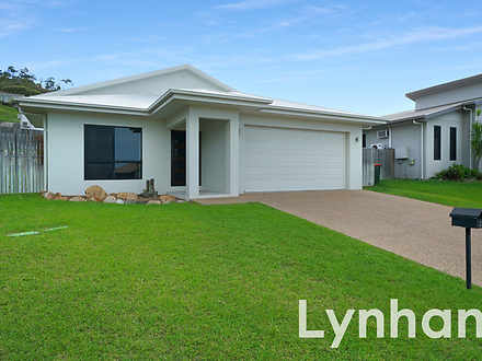 23 Coorabin Avenue, Douglas 4814, QLD House Photo