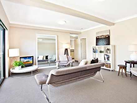 5/21-25 Kingston Road, Camperdown 2050, NSW Apartment Photo