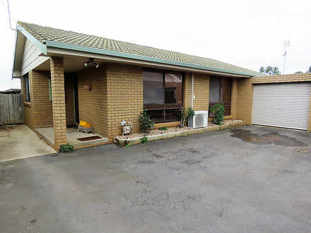 2/9 Karana Drive, Warrnambool 3280, VIC House Photo