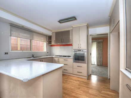 27 Betula Avenue, Bundoora 3083, VIC House Photo
