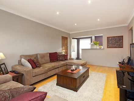 14/191 Liverpool Road, Burwood 2134, NSW Apartment Photo
