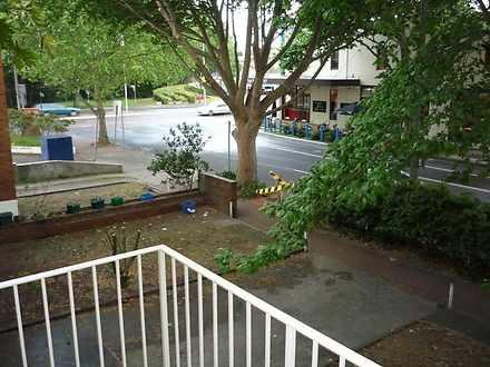 4/1A Hollingshed Street, Mascot 2020, NSW Unit Photo