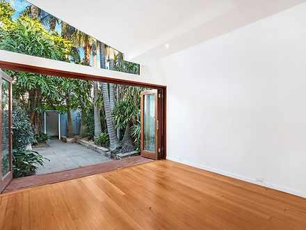 96 Mill Hill Road, Bondi Junction 2022, NSW House Photo