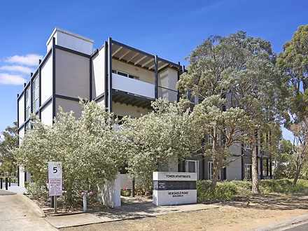 9/48 Boadle Road, Bundoora 3083, VIC Apartment Photo