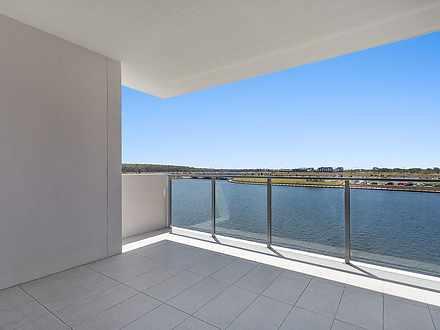 46/15 Shine Court, Birtinya 4575, QLD Apartment Photo