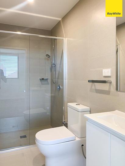 17/337-339 Beamish Street, Campsie 2194, NSW Apartment Photo
