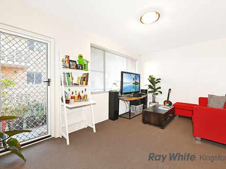 4/59 Kensington Road, Kensington 2033, NSW Apartment Photo