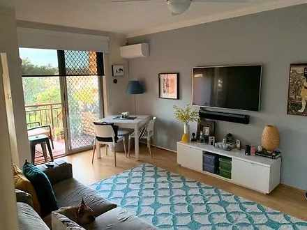 7/7 Myers Street, Roselands 2196, NSW Apartment Photo