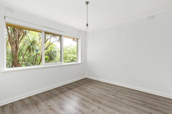 4/7 Ripon Grove, Elsternwick 3185, VIC Apartment Photo