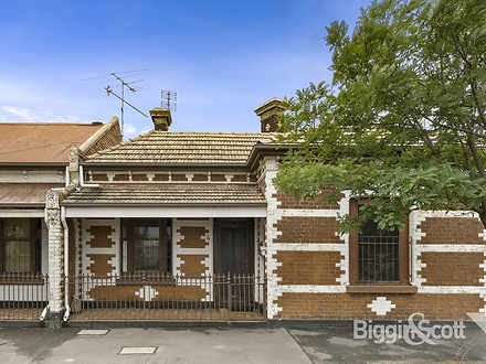 4 Ingles Street, Port Melbourne 3207, VIC House Photo