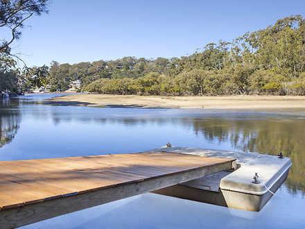 117-119 Arcadia Avenue, Gymea Bay 2227, NSW House Photo