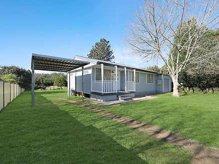 37 Avondale Road, Cooranbong 2265, NSW House Photo