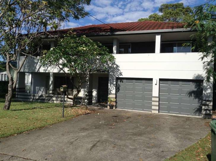 2/13A Maxwell Brown Drive, Southport 4215, QLD Flat Photo