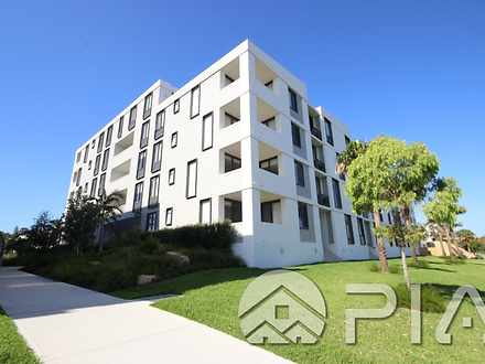108/48-56 Bundarra Street, Ermington 2115, NSW Apartment Photo