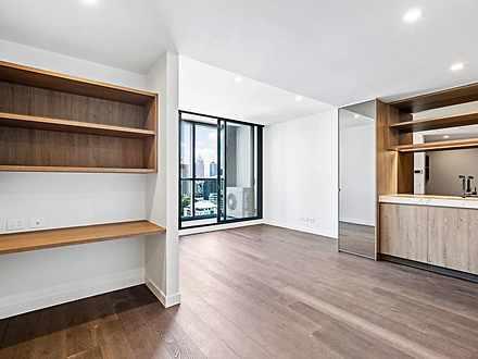 2011/105 Batman Street, West Melbourne 3003, VIC Apartment Photo