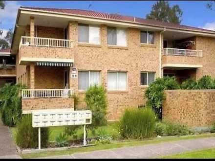 13/38-40 Marshall Street, Bankstown 2200, NSW Apartment Photo