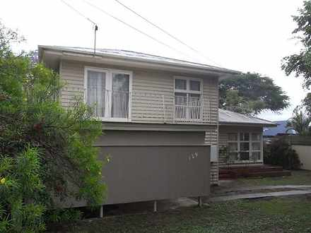 129 Manly Road, Manly West 4179, QLD House Photo