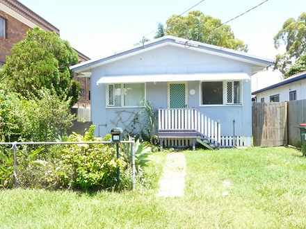 33 Hawthorne Street, Woody Point 4019, QLD House Photo
