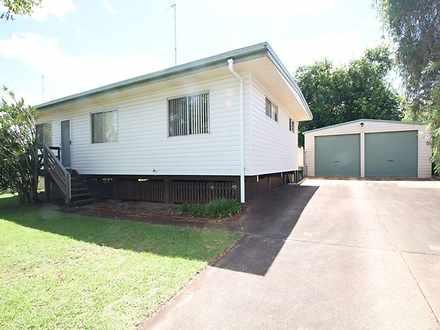 14 Behland Street, Kearneys Spring 4350, QLD House Photo