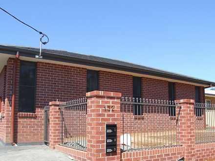 1/132 Manilla Road, Tamworth 2340, NSW House Photo