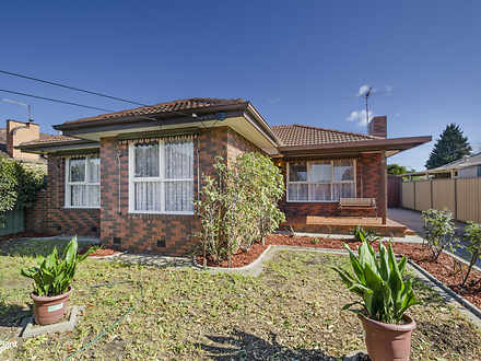 47 Ginifer Avenue, Altona North 3025, VIC House Photo
